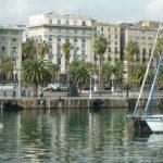 Калькулятор: покупаем новую квартиру в Барселоне для сдачи в аренду