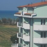 Калькулятор: покупка квартиры в Абруццо, Италия. Часть I