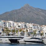 Как купить недвижимость в Испании по справедливой цене: 5 советов эксперта