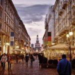 Секреты покупки недвижимости в Италии: как узнать справедливую цену и не переплатить