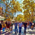 Личный опыт: эмиграция в Испанию. Жизнь в пригороде Барселоны