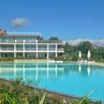 Личный опыт: элитная квартира на озере Гарда. Италия