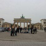 Калькулятор: покупаем инвестиционную квартиру в Берлине. Часть I