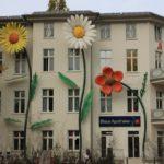 Калькулятор: покупаем инвестиционную квартиру в Берлине. Часть II