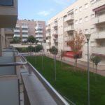 Личный опыт: двухкомнатная квартира в Льорет-де-Мар. Испания