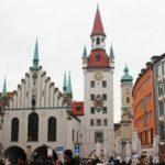 Личный опыт: две квартиры в Мюнхене. Сдача в аренду