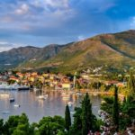 Дью Дилидженс: для чего нужно юридическое сопровождение сделки с недвижимостью в Италии?