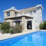 Калькулятор: расходы на покупку и содержание частного дома на Кипре
