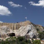 Личный опыт: покупка инвестиционных квартир в Афинах