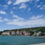 Личный опыт: покупка земли и строительство дома в Словении. Часть 1